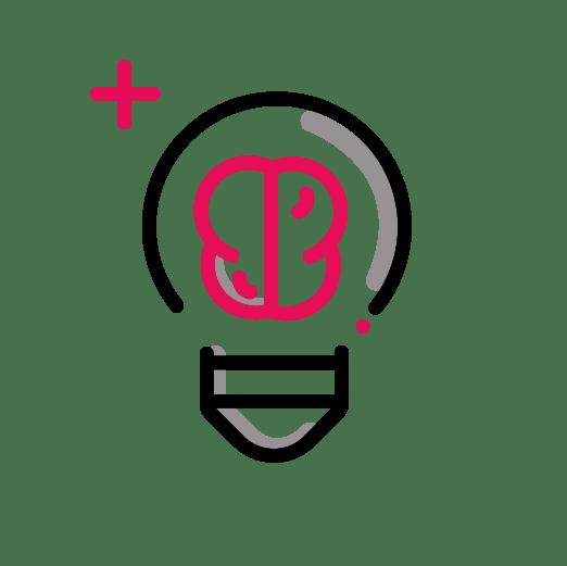 Creatividad Publicitaria 3-min